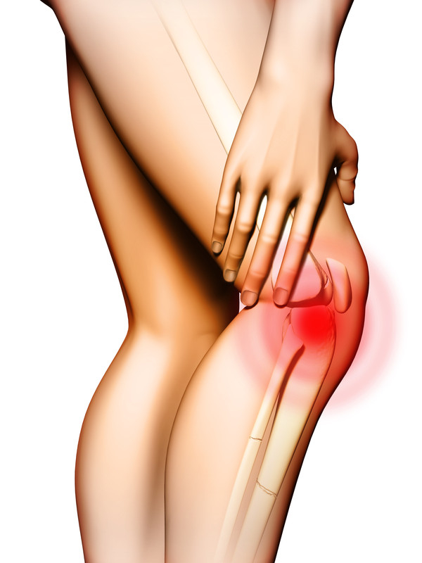 More About Knee Pain Relief Medicine